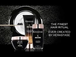 kerastase chrologiste 2